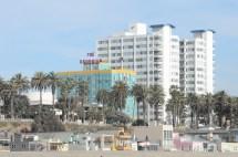 File Georgian Hotel Santa Monica - Wikimedia Commons