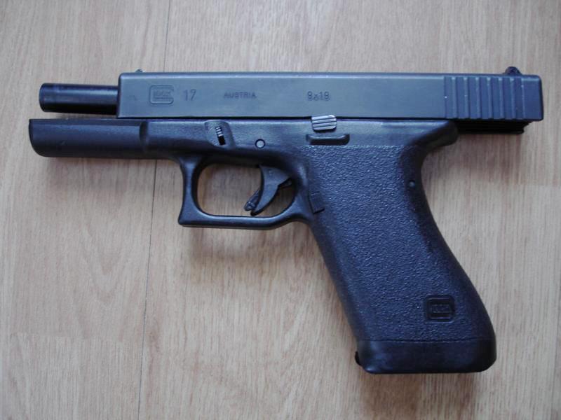 File:Glock 17 9mmPara 002.jpg