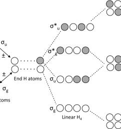 file h4 mo diagram png [ 1892 x 1392 Pixel ]