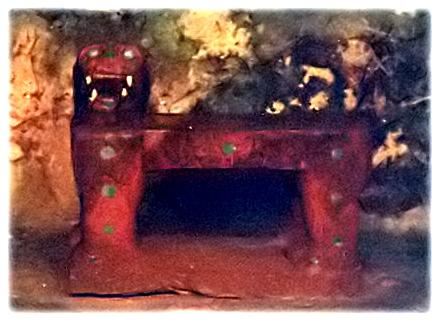 File:Jaguar throne.jpg