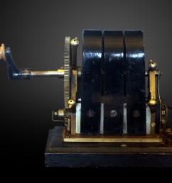 wiring diagram fld clutch fan [ 6000 x 4000 Pixel ]