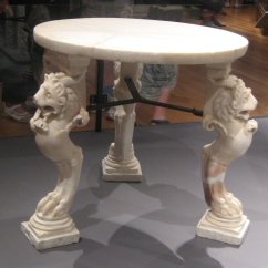 Roman Chair Alternative Sure Fit Dining Covers Nz Marble Table Interior Design Ideas
