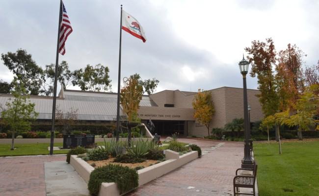Monterey Park California Familypedia Fandom Powered