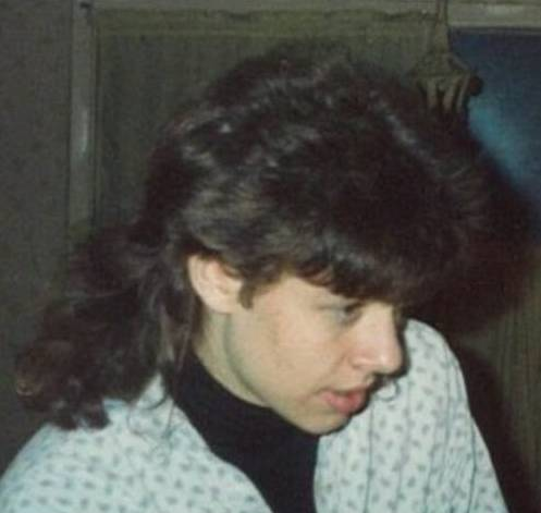 Frisur – Wikipedia
