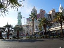 File York Hotel And Casino Las