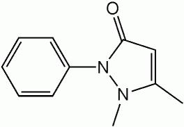 Pyrazolones