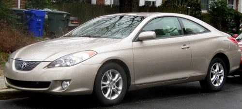 small resolution of 2010 solara