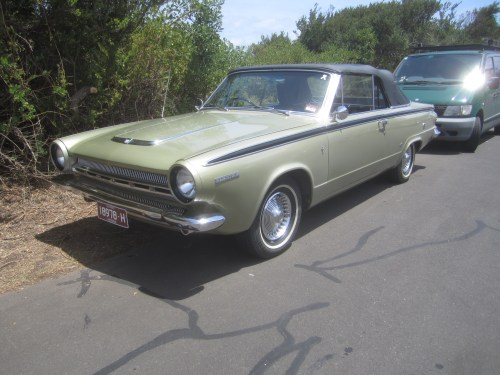 small resolution of file 1964 dodge dart convertible 8337020938 jpg