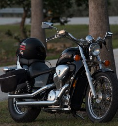 honda vt600c wikipedia honda motorcycle engine diagram further honda shadow 600 wikipedia the [ 5184 x 3456 Pixel ]