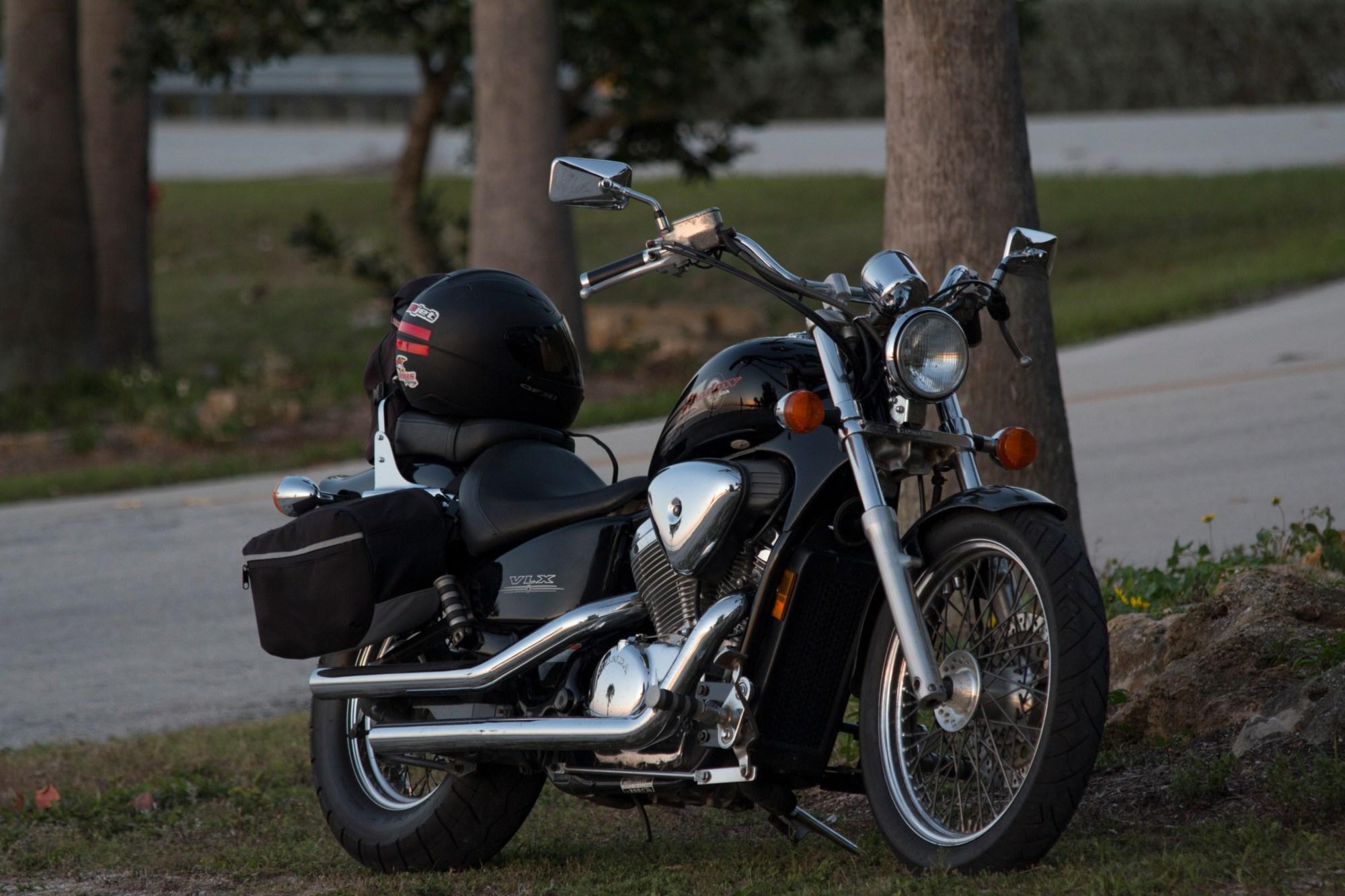hight resolution of honda vt600c wikipedia honda motorcycle engine diagram further honda shadow 600 wikipedia the