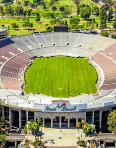 also rose bowl stadium wikipedia rh enpedia