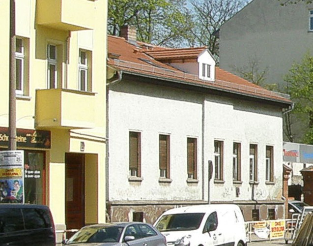 Datei:Alt-Biesdorf 64A 2012-4-27 ama fec.jpg – Wikipedia