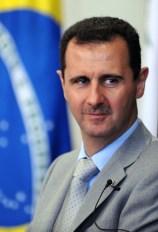 Bildergebnis für syrien assad