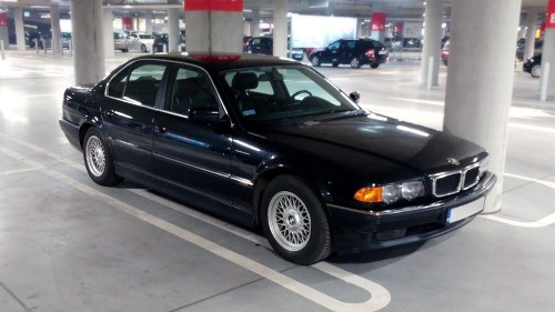 small resolution of file bmw e38 facelift jpg