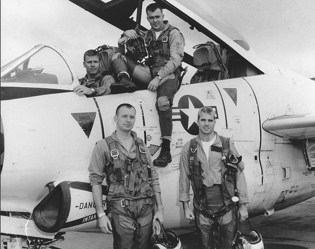 McCainWithSquadron.jpg