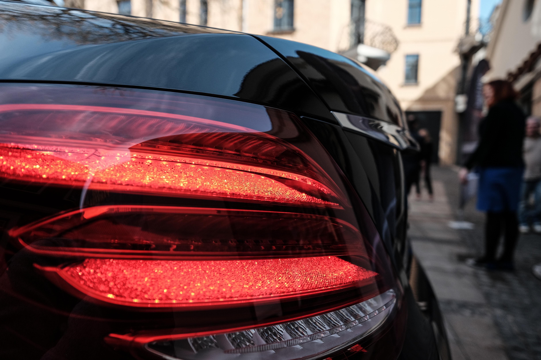 FileMercedes Benz W213 E Class Rear Lights 2016jpg