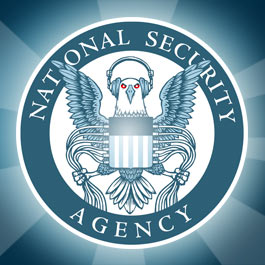 From http://commons.wikimedia.org/wiki/File:NSA-square.jpg