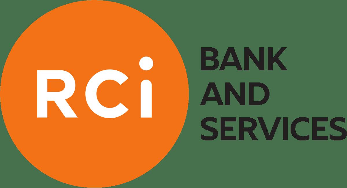 RCI Banque Wikipdia
