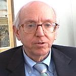 Richard Posner, one of the Chicago School, run...