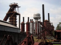 File:Sloss Furnaces.jpg