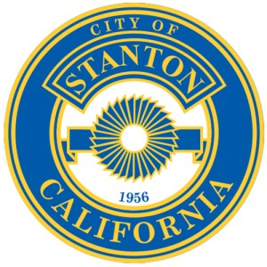 Stanton CA Workplace Discrimination