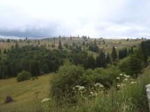 Tihu Pass - Wikiwand