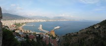 File Turkey Alanya Panorama - Wikimedia Commons