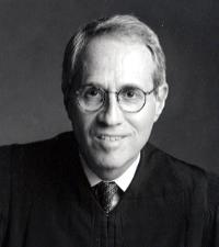 US District Court Judge Paul L. Friedman.