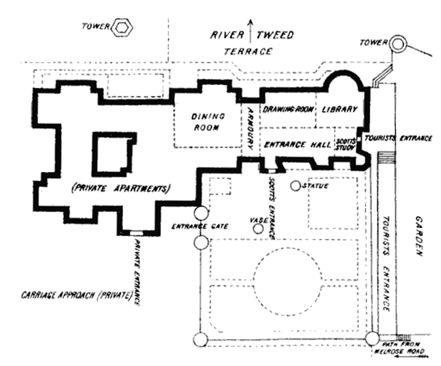 File Abbotsfordound Plan