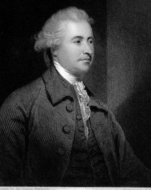 https://i0.wp.com/upload.wikimedia.org/wikipedia/commons/5/50/Burke.jpg