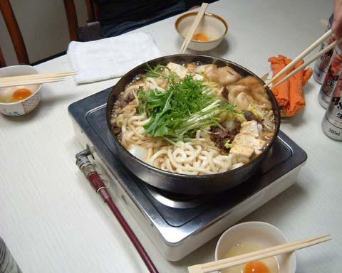 Cookingsukiyaki.jpg (480×384)