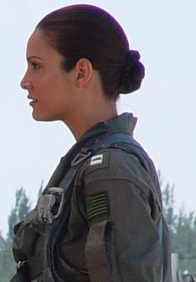 Denise Quiones  Wikipedia