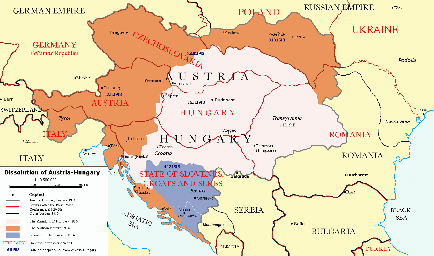 https://i0.wp.com/upload.wikimedia.org/wikipedia/commons/5/50/Dissolution_of_Austria-Hungary.png