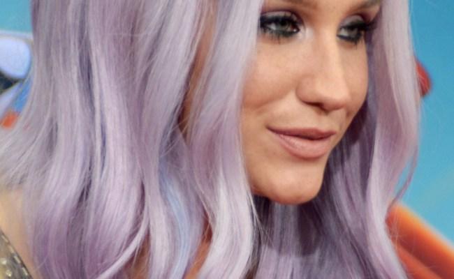 Kesha Wikipedia