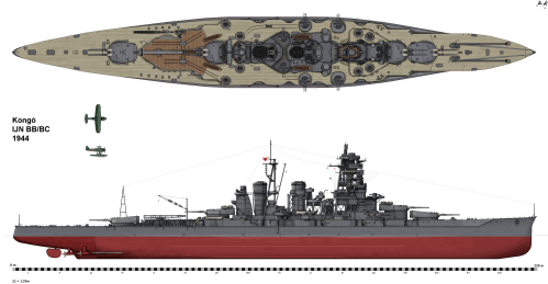 small resolution of battleship in ww2 russian diagram