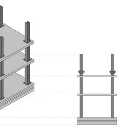 lift slab construction [ 2184 x 1087 Pixel ]