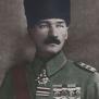 Pasha Wikipedia