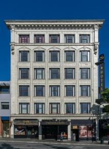 File Strathcona Hotel Victoria British Columbia Canada
