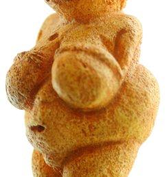 pregnant woman diagram illustration [ 1428 x 2684 Pixel ]