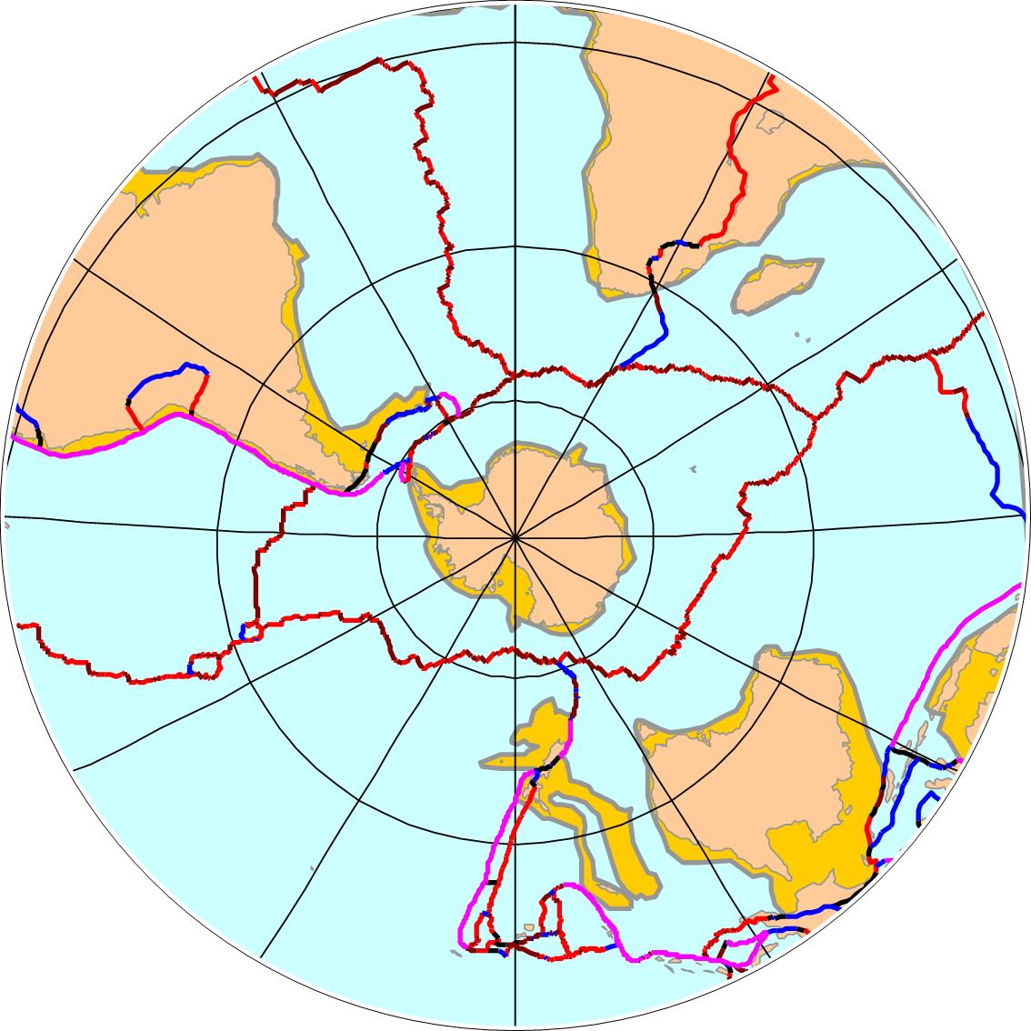 File Antarctic Plate