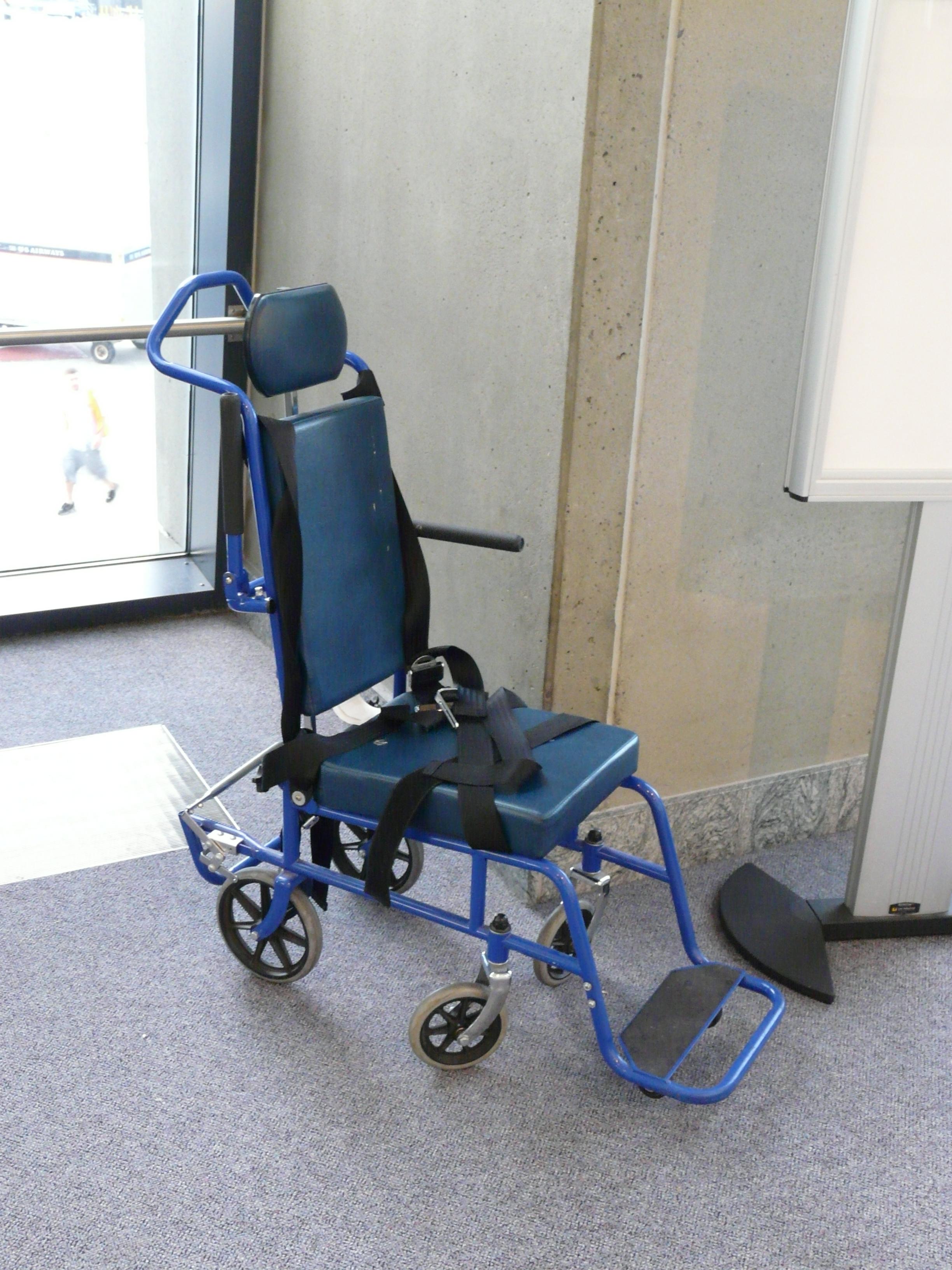 wheelchair size wingback chairs cape town wheel chair autos post