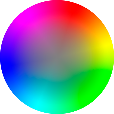 color wiktionary