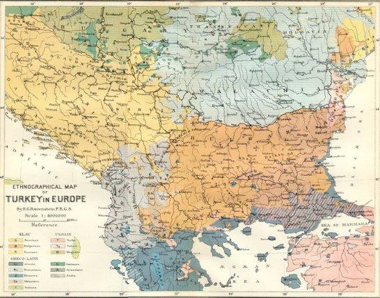 File:Ernst-Ravenstein-Balkans-Ethnic-Map-1880.jpg