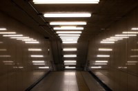 Fluorescent lamp - Wikiwand