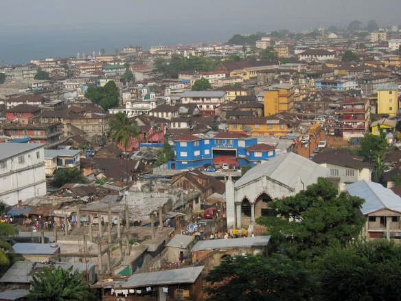 https://i0.wp.com/upload.wikimedia.org/wikipedia/commons/5/51/Freetown.jpg