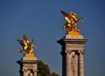 File Golden Statues Pont Alexandre-iii Paris 2012