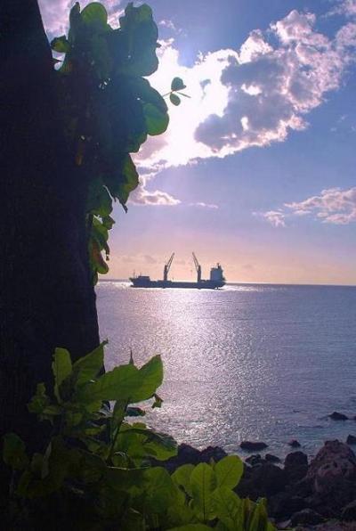 Comoros – Travel guide at Wikivoyage