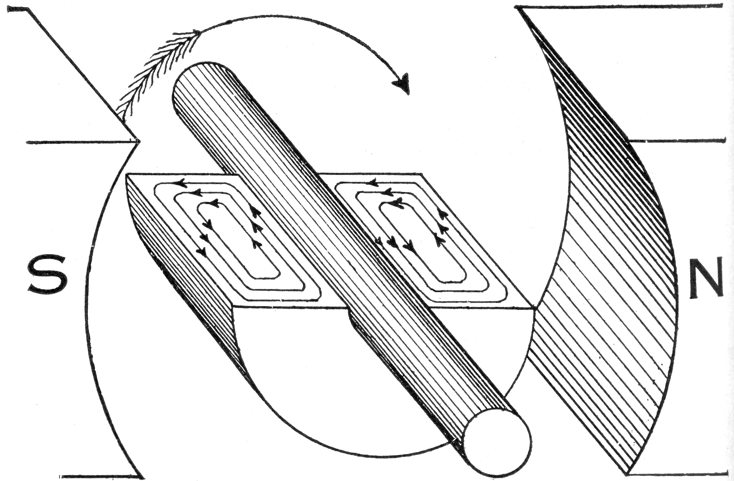 File Hawkins Electrical Guide