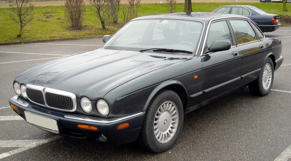 medium resolution of jaguar xj6 rear suspension diagram