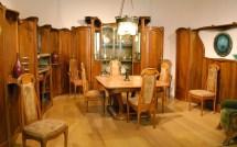 File La Salle Manger De L'tel - Wikimedia
